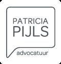 patricia pijls logo